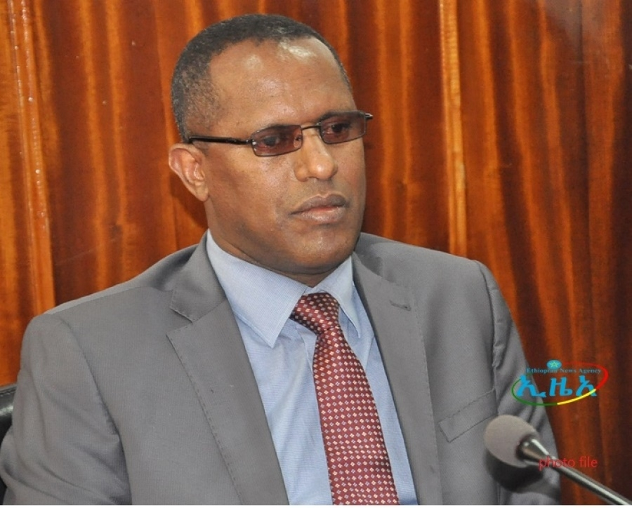 Ethiopia-to-spend-over-5B-on-Roads