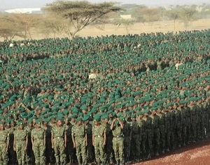 special-forces-oromia