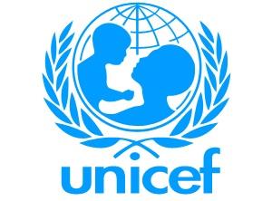 Ethiopia-reduces-child-malnutrition