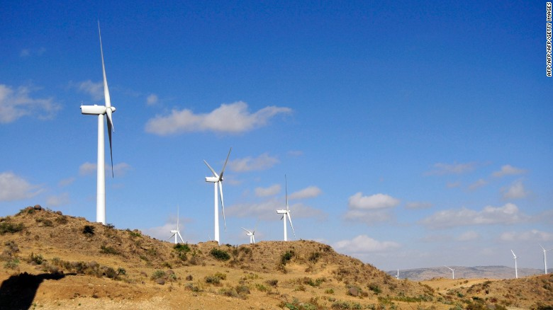 Wind-power-ethiopia